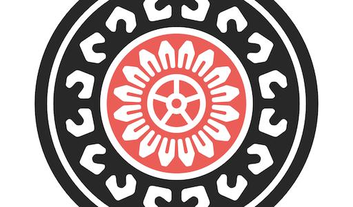 麻雀支援アプリ「JongHelper」をReact Nativeで開発・リリースしました!