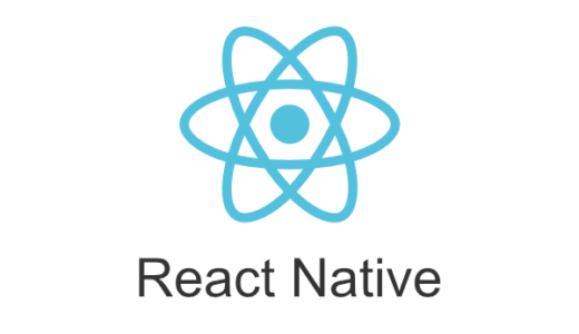 【React Native】Unable to resolve module `schedule/tracking`の解決
