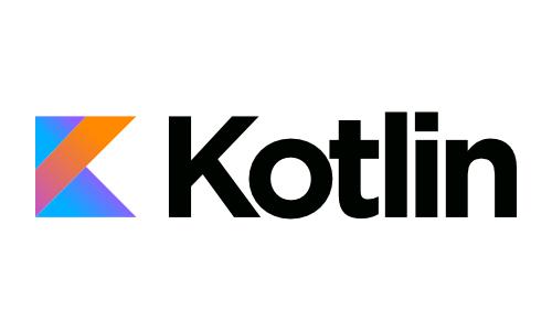 【Kotlin】moshiで@Jsonがうまく動かないときの対処